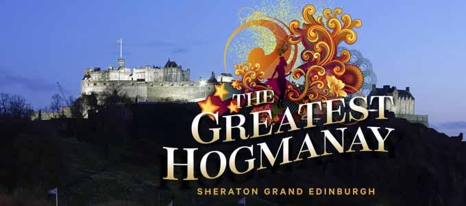 Hier finden interessierte Leser Aktuelles und Amüsantes von Luxury Scotland