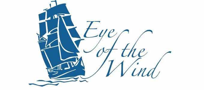 Der Großsegler »Eye of the Wind« zeigt seinen Gäste die Schönheit der Inneren Hebriden von Skye bis Oban