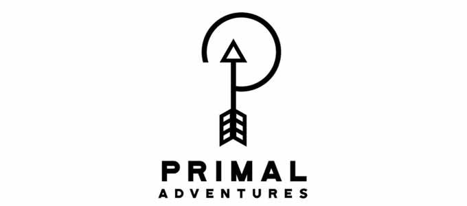 Primal Adventures offeriert exklusive und maßgeschneiderte Abenteuerreisen