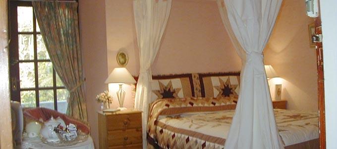 The Old Inn ist ein charmanter Gasthof in Gairloch im Nordwesten der schottischen Highlands