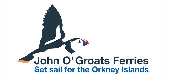 Mit John O'Groats Ferries einen Ausflug auf Orkney machen