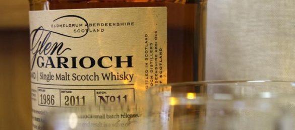 Die ingesamt acht Brennereien in Aberdeenshire gehören zu den Geheimtipps unter den Malt Whisky Fans
