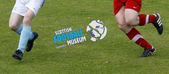 Im November 1872 fand das allererste Fussballspiel zwischen Schottland und England in Glasgow statt