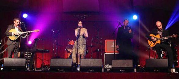 Die traditionelle schottische Musikszene hat mit den »Scots Trad Music Awards« ihre eigene kleine Oscar-Verleihung