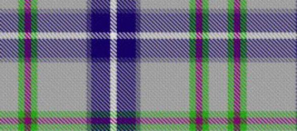 Die eingängige und markante Kampagne »Yes Scotland« ist der Markenauftritt der Befürworter der schottischen Unabhängigkeit