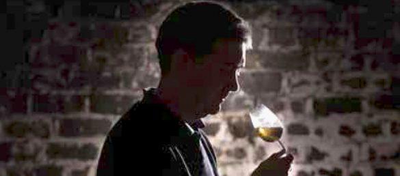 Hier geht es zu einer Broschüre mit Karte der 12 Whiskybrennereien von Diageo Scotland