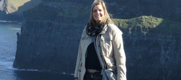 Laut Yvonne Vöcks von Wikinger Reisen bietet das facettenreiche Schottland eine einzigartige landschaftliche und kulturelle Vielfalt an