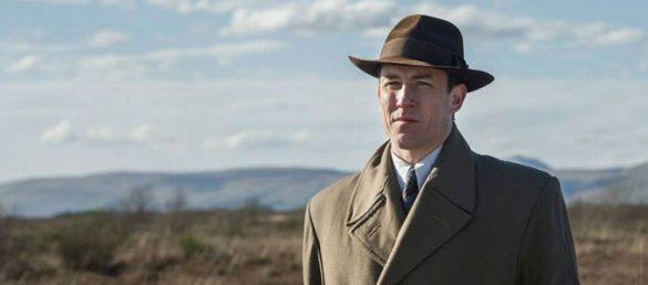 Die Outlander-Saga wurde an mehreren Schauplätzen vom National Trust for Scotland gedreht