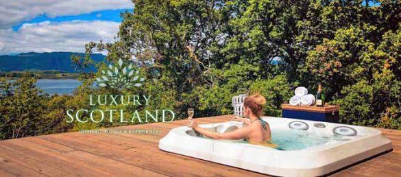 Im Monat Februar 2020 gibt es viel Neues von Luxury Scotland zu berichten.