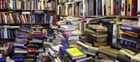 Schottland bietet eine Fülle von Schriftstellern, Literaten und Poeten