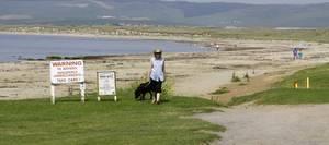 Caledonian MacBrayne bedient jetzt eine neue Fährverbindung von Ardrossan nach Campbeltown auf der Halbinsel Kintyre