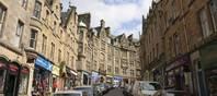 Stefanie und Andreas Spengel von »My own Travel« bieten individuell ausgearbeitete Reisen nach Schottland an