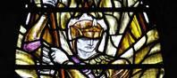Die St. Machar Kathedrale liegt in Old Aberdeen unweit des Universitätsgeländes