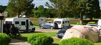 Judith Sleigh describes her best caravan tour of Scotland