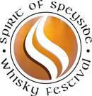 Das Spirit of Speyside Whisky Festival findet immer Ende April bzw. Anfang Mai statt