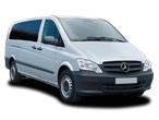 Arnold Clark Car & Van Rental bietet preisgünstige Mietwagen in Schottland an