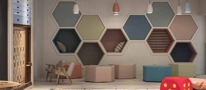 Es gibt viel Neues vom 5-Sterne Gleneagles Luxus-Hotel zu berichten
