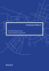 Der Sprachwissenschaftler Michael Klevenhaus hat ein Buch über die gälische Sprache und Grammatik herausgebracht