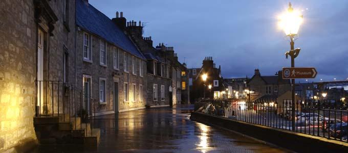 Faszination Schottland 2021 ist ein Foto-Kalender von Udo Haafke