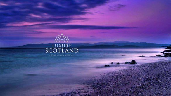 Der Newsletter von Luxury Scotland für den Monat Juni 2021 hat viel Neues und attraktive Angebote zu bieten